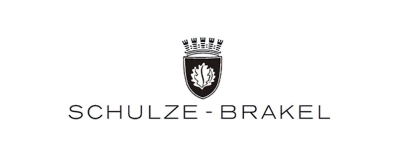 Schulze-Brakel
